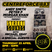 88.3 centreforce DAB+ - Morghan Khan Streetsounds Show Monthly_ PeterP-Andy-Smith .mp3-Mon-25