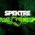 Mutual Respekt 185 (with The Reactivitz) - 08 Septiembre 2016