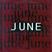 June's AfterEchO'5 2012