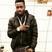 dj afrobeats mix