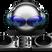 Zijay Amestica - Mix Agosto 2015