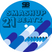 Smashup Beatz Episode 21