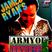 Army of Dorkness 13: Uncanny X-Mas