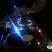 150808 Outside The Box @ 早稲田茶箱 DJmix (Live Recording)