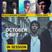 The Selector (Show 753 Ukrainian version) w/October Drift & Kideko
