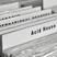 David Stereo - House of Acid