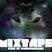 MIXTAPE ۞۞ Kids Of Underground ۞۞