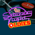 Saturday Night OLDIES with Dex Rowe (12/17/16)