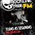 Rockline Tribe EP26