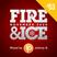 Johnny B Fire & Ice Drum & Bass Mix No. 53 - November 2020