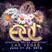 Manufactured Superstars - Live @ Electric Daisy Carnival, EDC Las Vegas 2013 - 21.06.2013