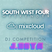 South West Four after-party DJ Competition