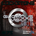 Lockstone - The Glorious Visions Trance mix #175