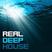 DJ Marky Alleyne  Real Deep House Mix V