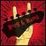 Radio Rock & Blues - Diablo - 06/01/16