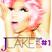 Sweet ''Muzik'' J_Lake Mixtape #1