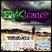 EMOtrance Sessions 002