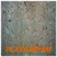 Playazepam - Rust out