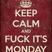 Lazy Monday #103   Hardstyle Set