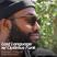 Lost Language Show w/ Optimus Funk - 23-May-20