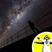 Dark Matter: A Massive Mystery