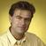 Radio Caroline (17/03/1980): Sebastiaan Peters - '19-tig Show' (15:00-16:00 uur)