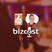 Bizcast :: Dave Kerpen, Author of Likable Social Media