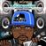 Le Ronsha Mix | Mix #62