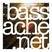 Bass Ache 003 Hackman