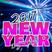 DJ T.R.D 2017 New Years Quick Mix - Pitbull,  Flo Rida , Ariana, Timberlake, Fetty Wap and more