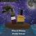 Wine & Whiskey Weekly Podcast: Episode 7