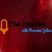 The Update- June 27th