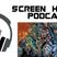 Screen Heroes 47: Ranking the Batman Villains