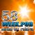 Week.Pod 58 (08-07-2013)