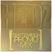 HEDZ September Promo Mix