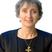 Un autre son de cloche avec Nadia Hoog, candidate Unser Land aux élections régionales