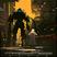 Human - The Machines 2092 pt.1