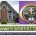Bethel AME Sunday Service Copiague 6-25-17