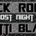 TATTI BLACK DJSet / BLACK ROOM HOST - UCULTUREMIX.COM