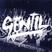 Gentil May 2011 Mix