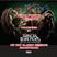 Teenage Mutant Ninja Turtles - Out of the Shadows  Classic Hip Hop Remixxs Soundtrack