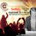 #Radio @DJC_Money & DMaine On @SouthStarRadio #ShakeDown Warm Up Show 15th August 2015