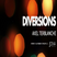 Diversions Episode 10 15/12/2016