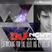 DJ Mag Next Generation - RicardoFeliciano