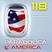 parabolica america #118 (08.07.2017)