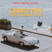 CABRIO MIX | SUMMER 21