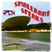 Smallbany Speaks - A Bi-Coastal Transition Mix