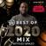 DJ Spazo - Best Of 2020 Mix
