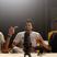 Kaan Masti Season 4 Episode 9