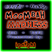 ignight's Crazy Funky Moombah Madness Mix-Tape
